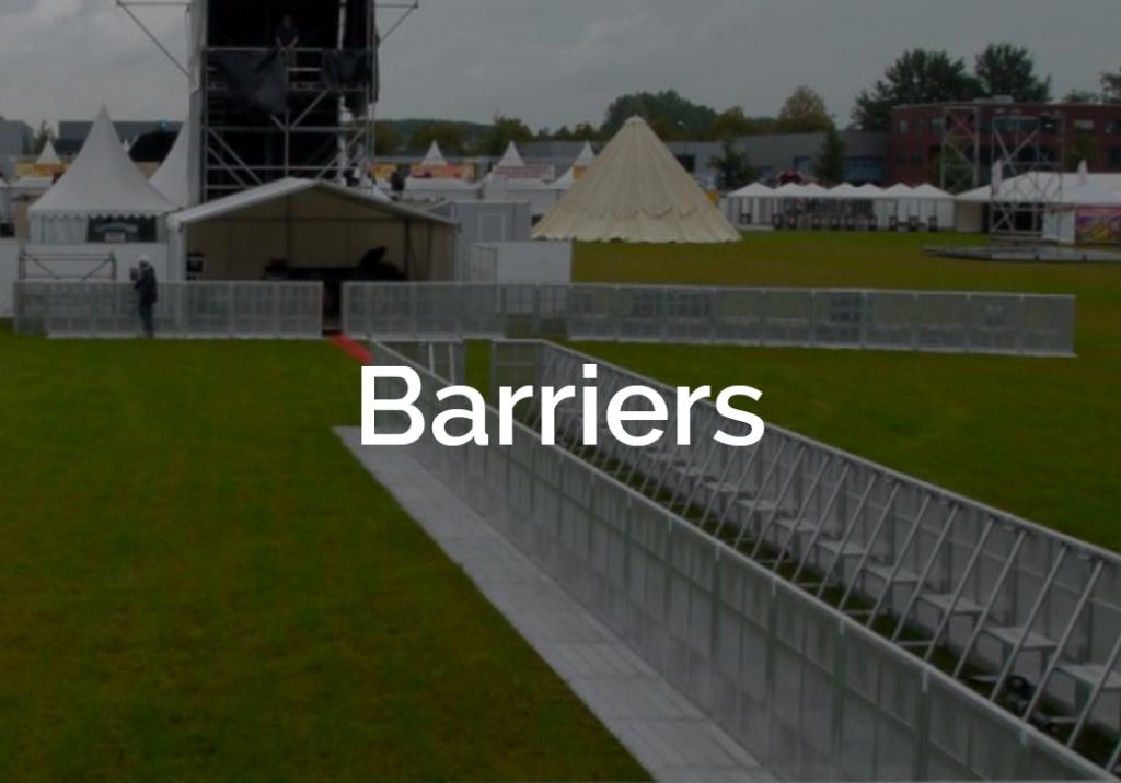 freyja barriers